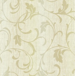 Обои Fresco Wallcoverings Madison Court, арт. CD30107