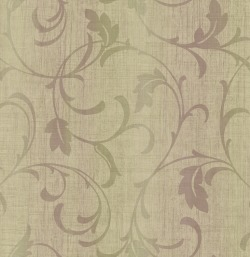 Обои Fresco Wallcoverings Madison Court, арт. CD30109