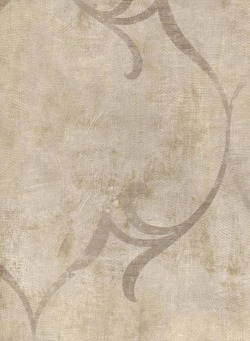 Обои Fresco Wallcoverings Madison Court, арт. CD30303