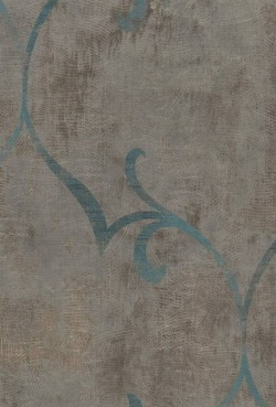 Обои Fresco Wallcoverings Madison Court, арт. CD30304