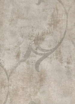 Обои Fresco Wallcoverings Madison Court, арт. CD30308
