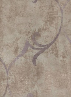 Обои Fresco Wallcoverings Madison Court, арт. CD30309