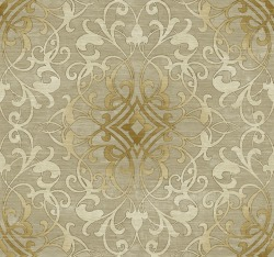 Обои Fresco Wallcoverings Madison Court, арт. CD30505