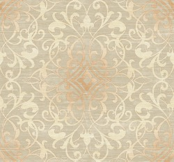 Обои Fresco Wallcoverings Madison Court, арт. CD30507