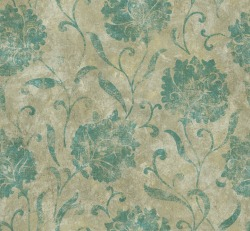 Обои Fresco Wallcoverings Madison Court, арт. CD30804