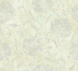 Обои Fresco Wallcoverings Madison Court, арт. CD30808
