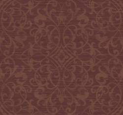 Обои Fresco Wallcoverings Madison Court, арт. CD31101
