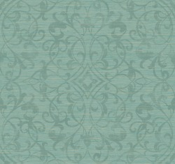 Обои Fresco Wallcoverings Madison Court, арт. CD31104