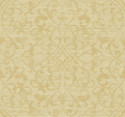 Обои Fresco Wallcoverings Madison Court, арт. CD31105