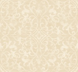 Обои Fresco Wallcoverings Madison Court, арт. CD31107