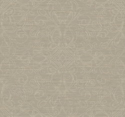Обои Fresco Wallcoverings Madison Court, арт. CD31201
