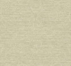 Обои Fresco Wallcoverings Madison Court, арт. CD31204