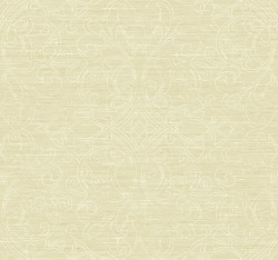 Обои Fresco Wallcoverings Madison Court, арт. CD31205
