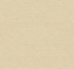 Обои Fresco Wallcoverings Madison Court, арт. CD31207