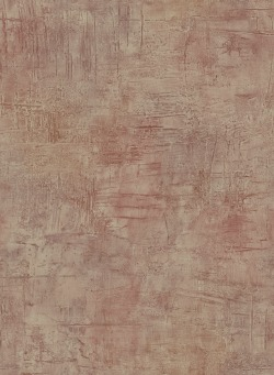 Обои Fresco Wallcoverings Madison Court, арт. CD31301