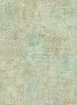 Обои Fresco Wallcoverings Madison Court, арт. CD31304