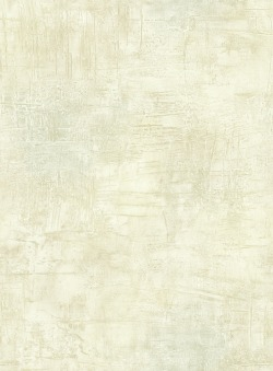 Обои Fresco Wallcoverings Madison Court, арт. CD31307