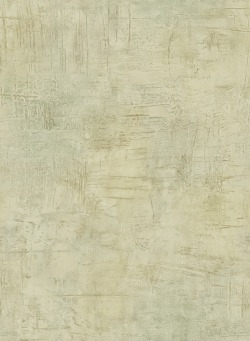 Обои Fresco Wallcoverings Madison Court, арт. CD31308