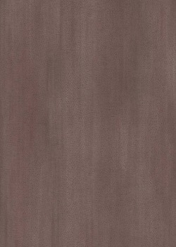 Обои Fresco Wallcoverings Madison Court, арт. CD31501