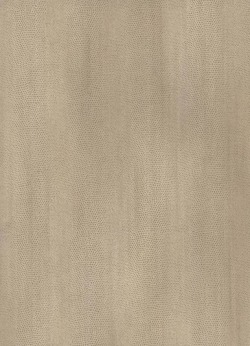 Обои Fresco Wallcoverings Madison Court, арт. CD31503