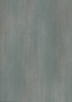 Обои Fresco Wallcoverings Madison Court, арт. CD31504