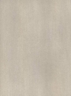 Обои Fresco Wallcoverings Madison Court, арт. CD31508