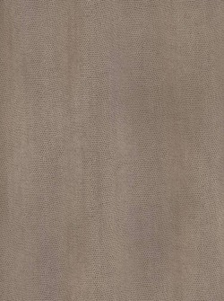 Обои Fresco Wallcoverings Madison Court, арт. CD31509