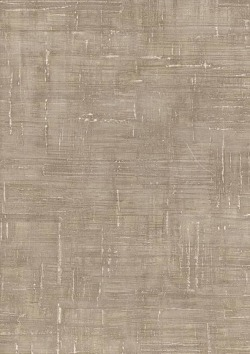 Обои Fresco Wallcoverings Madison Court, арт. CD31600