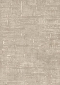 Обои Fresco Wallcoverings Madison Court, арт. CD31607