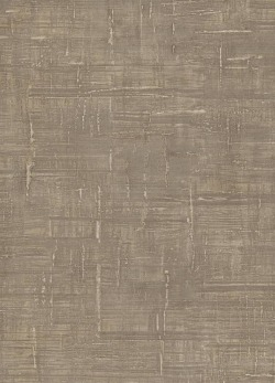 Обои Fresco Wallcoverings Madison Court, арт. CD31608