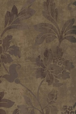 Обои Fresco Wallcoverings Madison Court, арт. GD20005