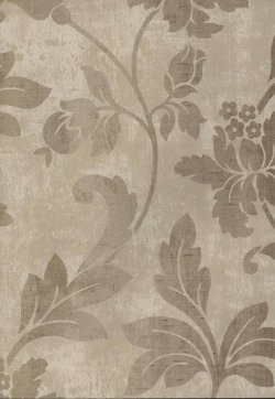 Обои Fresco Wallcoverings Madison Court, арт. GD20007