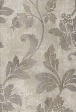 Обои Fresco Wallcoverings Madison Court, арт. GD20008