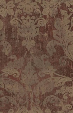 Обои Fresco Wallcoverings Madison Court, арт. GD20101