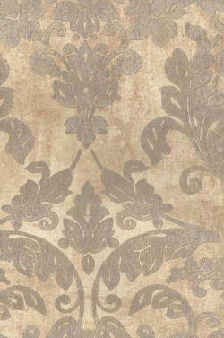 Обои Fresco Wallcoverings Madison Court, арт. GD20103