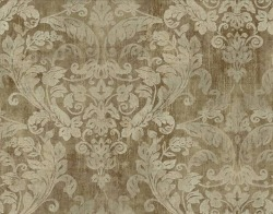 Обои Fresco Wallcoverings Madison Court, арт. GD20106
