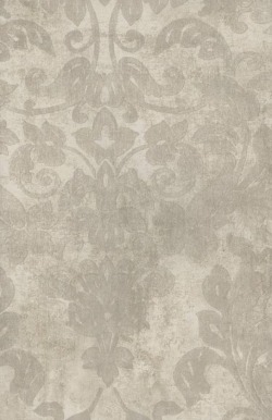 Обои Fresco Wallcoverings Madison Court, арт. GD20108