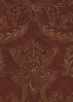 Обои Fresco Wallcoverings Madison Court, арт. GD20401
