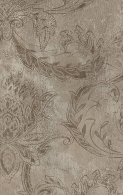 Обои Fresco Wallcoverings Madison Court, арт. GD20405