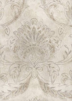 Обои Fresco Wallcoverings Madison Court, арт. GD20408