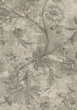 Обои Fresco Wallcoverings Madison Court, арт. GD20502