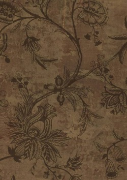 Обои Fresco Wallcoverings Madison Court, арт. GD20506