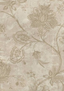 Обои Fresco Wallcoverings Madison Court, арт. GD20507