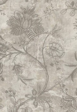 Обои Fresco Wallcoverings Madison Court, арт. GD20508