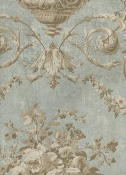 Обои Fresco Wallcoverings Madison Court, арт. GD20602