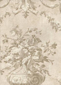 Обои Fresco Wallcoverings Madison Court, арт. GD20607