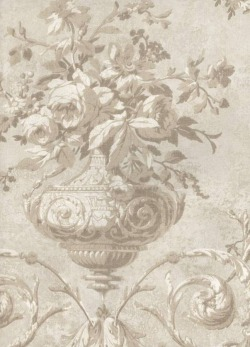 Обои Fresco Wallcoverings Madison Court, арт. GD20608