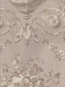 Обои Fresco Wallcoverings Madison Court, арт. GD20609