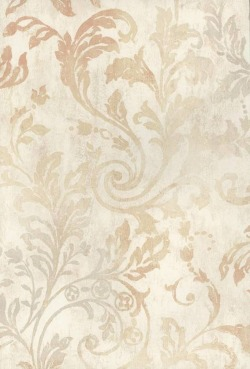 Обои Fresco Wallcoverings Madison Court, арт. GD20803