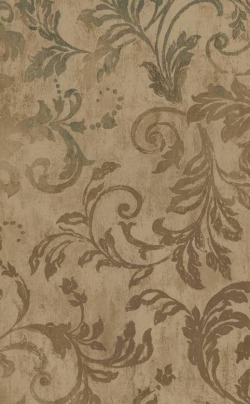 Обои Fresco Wallcoverings Madison Court, арт. GD20805